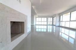 Apartamento à venda com 3 dormitórios em Petrópolis, Porto alegre cod:310377