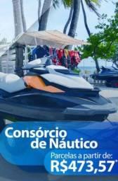 Lanchas - Barcos & Jet Ski
