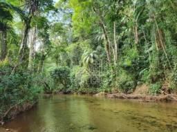 Sitio à venda, 21962 m² por R$ 650.000 - Lumiar - Nova Friburgo/RJ