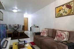 Título do anúncio: Excelente  Apartamento de 91m² de 3 Quartos 1 Suíte Rua Desembargador Paulo Alonso