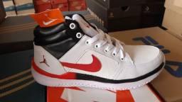 Nike Jordan 40 e 41 disponível