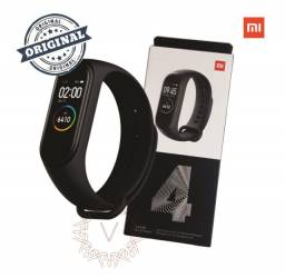 Mi Band 4 *Original Lacrada* Smartwatch Xiaomi