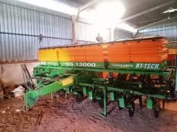 Plantadeita SS13000 13x45