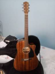 Fender MODELO . CD60 CE