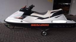 Jet Seadoo GTI 130 2010