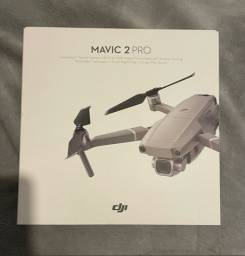 Drone Mavic 2 pro 4K