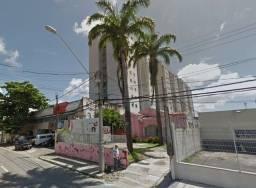 Apartamento no Benfica ao lado da UFC, Av. da Universidade