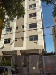 Apartamento para alugar com 1 dormitórios em Zona 07, Maringa cod:00650.005
