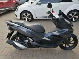 Honda - pcx 150 - 2020