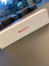 Apple Watch, S 6, Red (LACRADO) loja física Nextech
