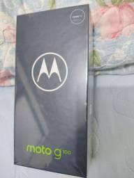 Moto G100 257Gb / 12RAM