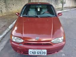 Fiat / Palio ED 98