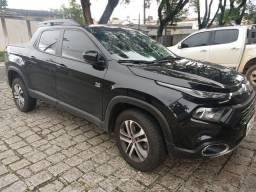 Fiat Toro AT9 Diesel Impecável 2019