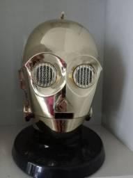 Amplificador C3PO