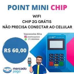Point Mini Chip