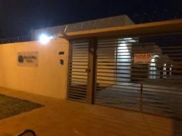 Alugo Apto (Tipo Kitnet) no Residencial Altos da Colina - Três Lagoas - MS
