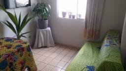 alugue apartamento guarapari