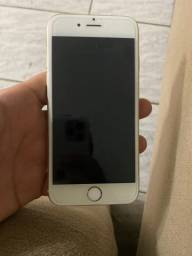 iPhone 6 32 gb