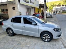 VW - Volkswagen Voyage Trendline 1.6