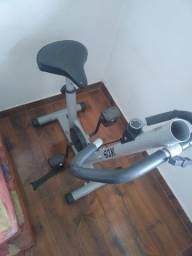 Vendo Bicileta Para Exercício Danificada