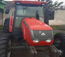 Trator Agrale 575-4