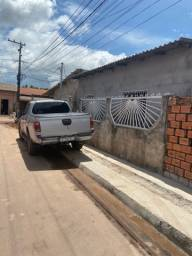 Aluguel de casa no Caranazal