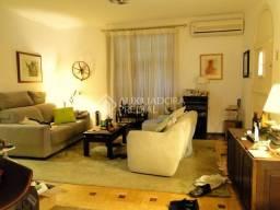 Casa à venda com 5 dormitórios em Santo antônio, Porto alegre cod:127288