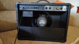 Amplificador Oneal OCG 100f guitarra Bk
