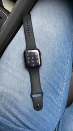 Apple Watch s4 44mm