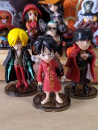 Mini figures One piece