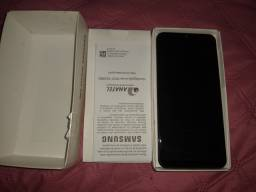 Título do anúncio: Samsung a50