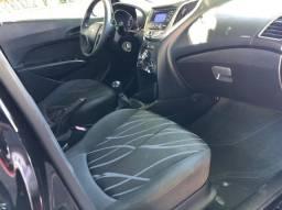 Hyundai Hb20, 2013 completo, Único Dono !