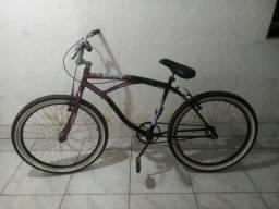 Bicicleta usada telefoni= *
