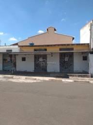 Escritório para alugar em Jardim nova europa, Hortolândia cod:LF9482948