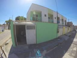 BC Casa 2 Quartos com Suíte em Alterosas com Quintal