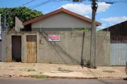 Vendo Imóvel, R. Alegrete, 2034 - Monte Castelo Campo Grande - MS