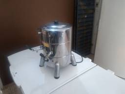 Máquina café ind. 3 lts- Marchesoni