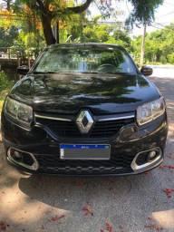 Renault sandero expression 2020 1.6