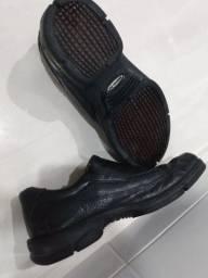 Sapato Anatomic Gel