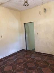 Alugo barracão bairro Santa Cruz Bh