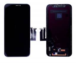 Tela Display Touch Lcd Screen Apple iPhone XR 6.1 Original