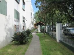 Apartamento à venda com 3 dormitórios em Vila ipiranga, Porto alegre cod:335256