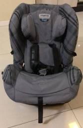 Cadeirinha de Bebê Conforto Burigoto matrix de 0 a 25 Kg