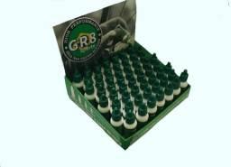 Lubrificante Gr8lub 20ml caixa fechada