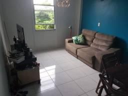 Título do anúncio: Apartamento 3 quartos / Bairro de Fátima