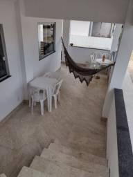 Alugo Casa Cond Águas de Olivença 300mt praia