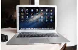 Macbook Air13