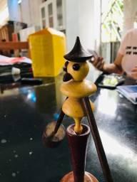 Brinquedo de miriti