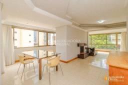 Apartamento para alugar com 3 dormitórios em Moinhos de vento, Porto alegre cod:330105