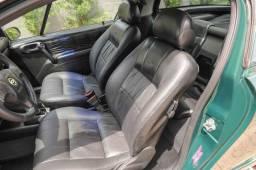 TIGRA.  Chevrolet